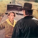 River, Indiana Jones e a Última Cruzada - 1992
