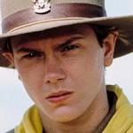 River, Indiana Jones e a Última Cruzada - 1992 [2