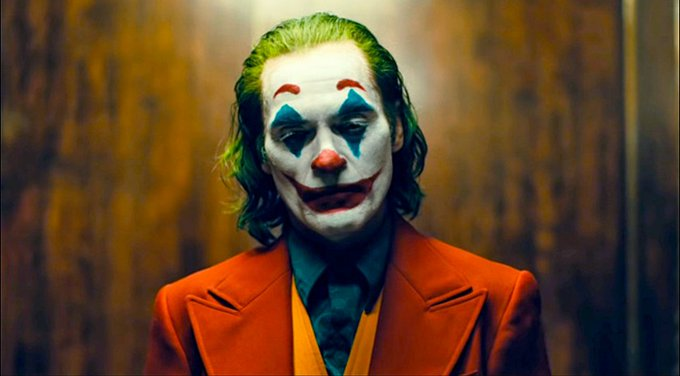 Joaquin Phoenix diz não ter certeza se uma sequência de 'Coringa' será feita