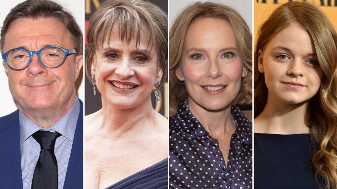 Ari Aster confirma mais nomes no elenco para se juntarem a Joaquin Phoenix em seu novo filme