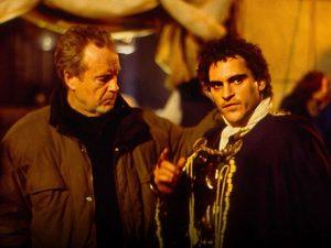 """Kitbag"" será filmado em Malta"
