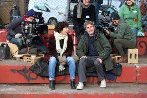 "Crítica ""C'mon C'mon"" (Indiewire)"