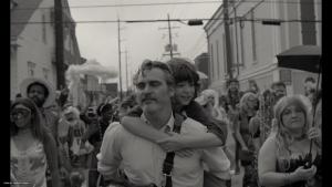 Trailer Oficial: C'mon C'mon (Legendado)